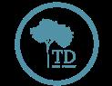 Personal-Logo_Name2