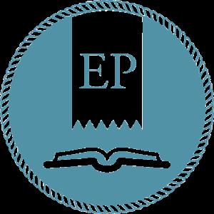 EP_logo_final